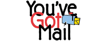 Youve-got-mail-movie-logo