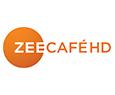 Zee-Cafe-HD-115x95