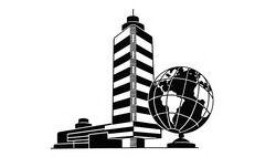 1955 Corporate Symbol