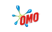 1cgrup-omo-logo