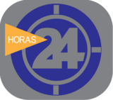 24 Horas (Chile)