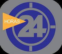 24HTVN1990