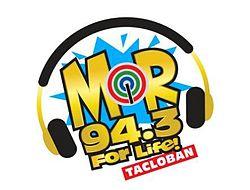 250px-MOR 94.3 Tacloban new logo