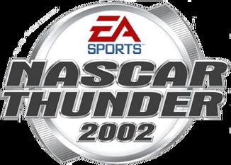 35333-title-NASCAR-Thunder-2002