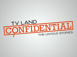 895331 tv land confidential