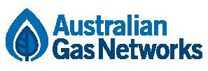 Australian Gas Networks logo