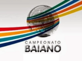 Campeonato Baiano (Rede Bahia)
