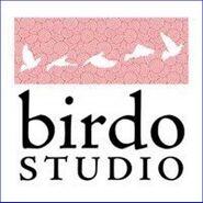 Birdo2