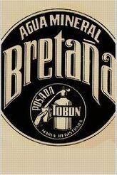 Bretaña 1918 logo