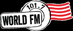 CKER-FM