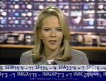 CNBC1997