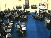 Cable Mágico Noticias (On-screen bug)