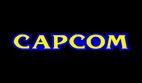 Capcom1995qtny2