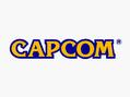Capcom2000DinoCrisis2PS