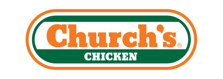 church s chicken logopedia fandom powered by wikia