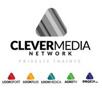 Clever Media Network Channels