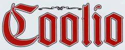 Cooliologo3