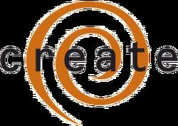 Createtv