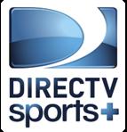 DirecTVSports+