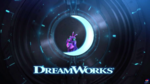 Dreamworks3belowvariant