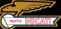 Ducati 1959