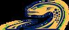 Eels (Secondary Alternate) (2004-2010)