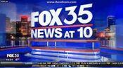 Fox 35 news