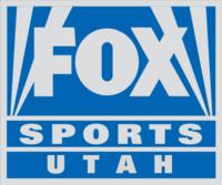 Fox Sports Utah logo