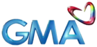 GMA Network 3D Animated Logo (2014-present)