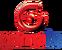 GamaTV 2013