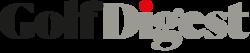 Golfdigest-logo-2015