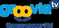Groovia TV