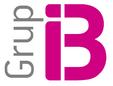 Grup IB3 logo 2008