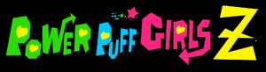 Guighf