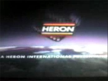 Heron Home Entertainment (alt)