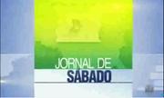 Js-2014