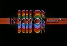 KABC In Session Slide 1973