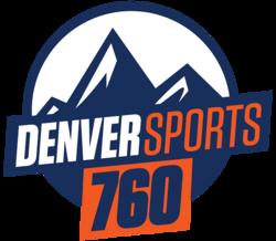KDSP Denver Sports 760