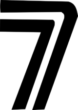 KMGH-TV