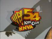 KNVA-WB54-KIDS