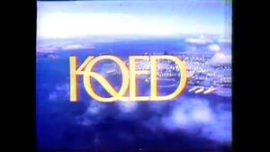 KQED1974