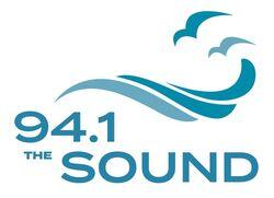 KSWD 94.1 The Sound