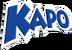 KapoLogo