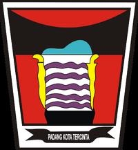 Kota Padang