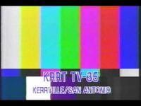 Krrtsignoff88