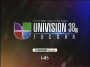 Kuve univision 38 46 id 2010