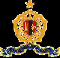 Lembaga Ketahanan Nasional