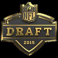 Logo-2015draft