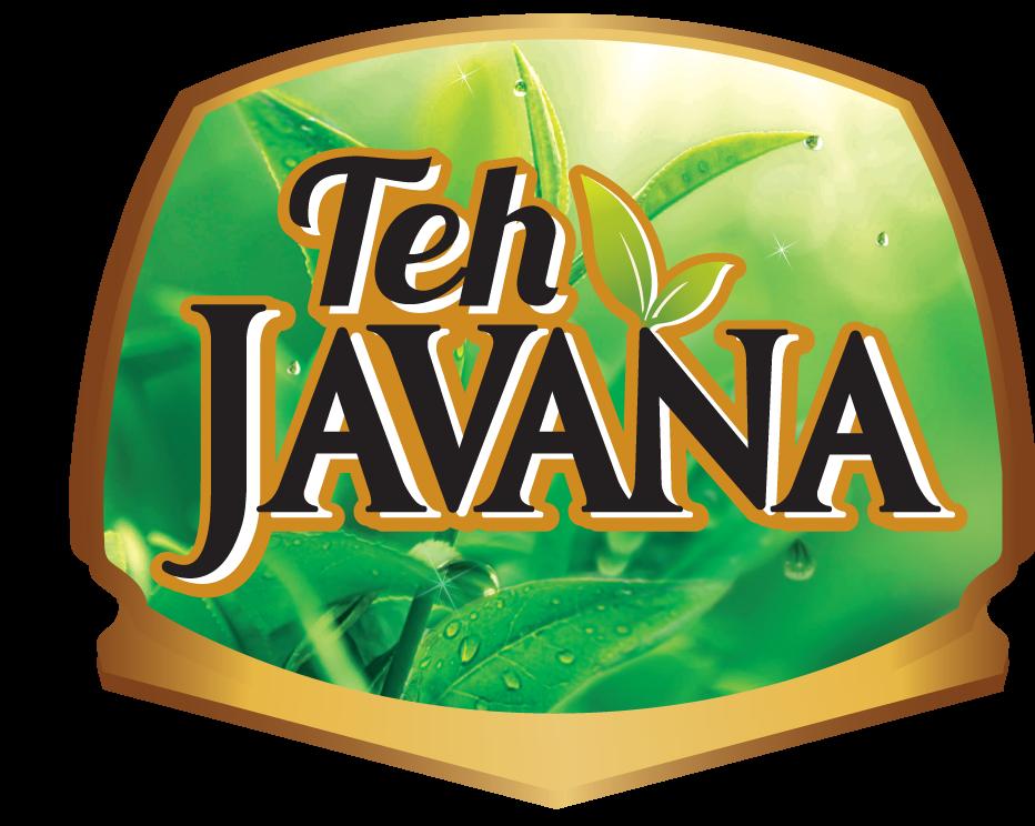 Logo javana