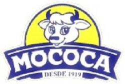 Logo mococa
